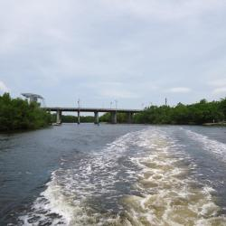 Pont de la Boucan
