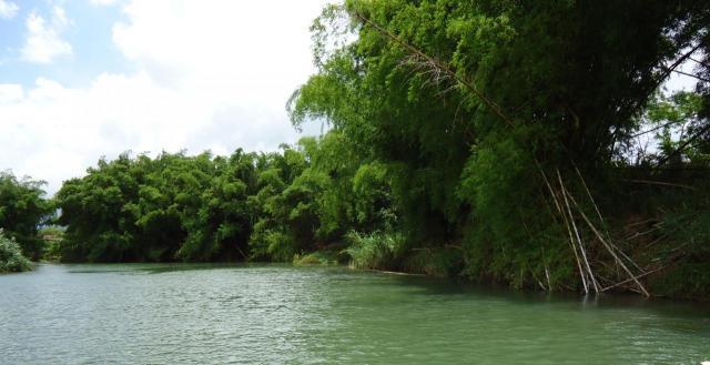 navigation-sur-la-riviere-a-goyave.jpg