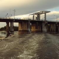 Pont de L'alliance2